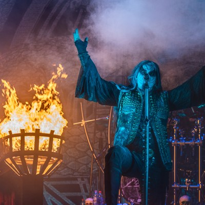 dimmu-borgir-wacken-open-air-manuelmiksche-apesmetal-20180804-review.jpg